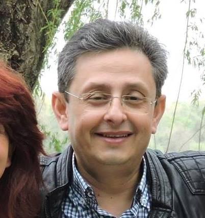 fonsos